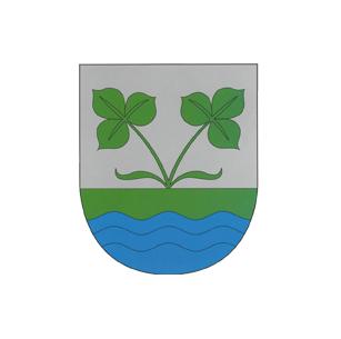 Gemeinde Oetz