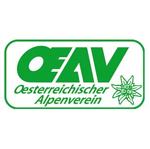 Österreichischer Alpenverein - Sektionen Vorder-Ötztal, Umhausen, Innerötztel