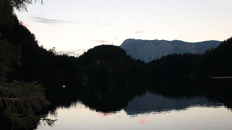 ©Archiv-Naturpark Ötztal