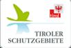 Tiroler Schutzgebiete