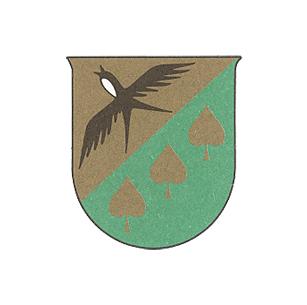 Gemeinde Sautens
