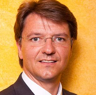 Mag. Ralf Schonger, Rechnungsprüfer