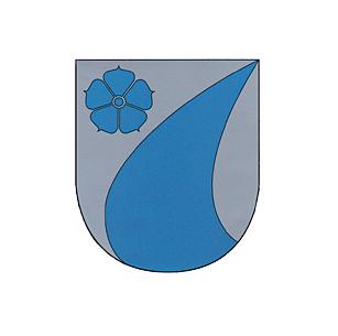 Gemeinde Umhausen