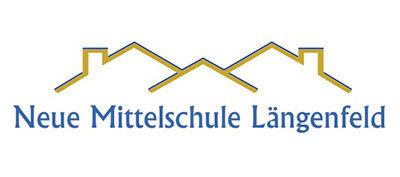 Logo NMS Längenfeld