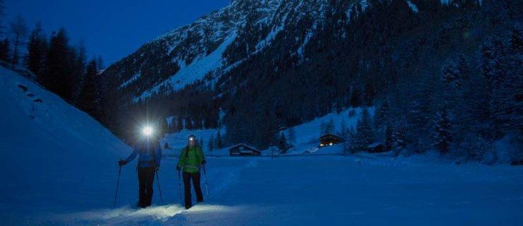 ©B. Ritschel Ötztal Tourismus
