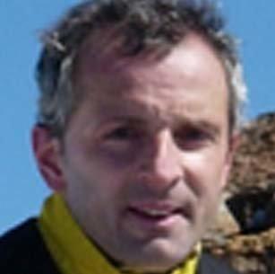 Christian Pult, Kassier, ÖT-Sölden