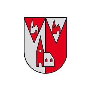 Gemeinde Sölden