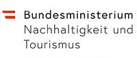 Bundesministerium Nachhaltigkeit und Tourismus