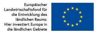 Europäischer Landwirtschaftsfont