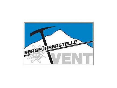 Bergführerstelle Vent