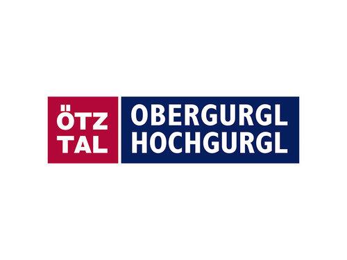Obergurgl – Hochgurgl