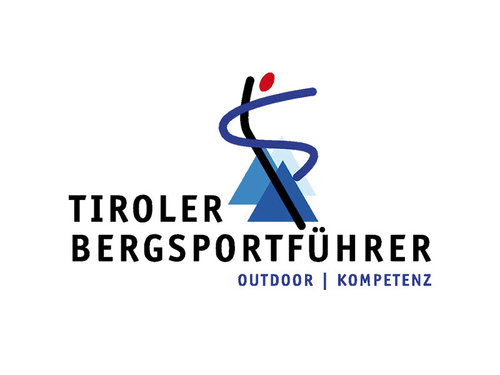 Tiroler Bergsportführer