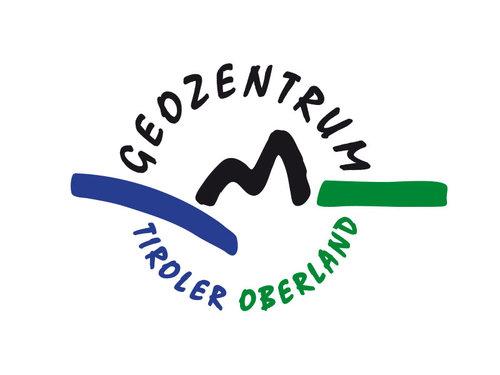 Geozentrum Tiroler Oberland