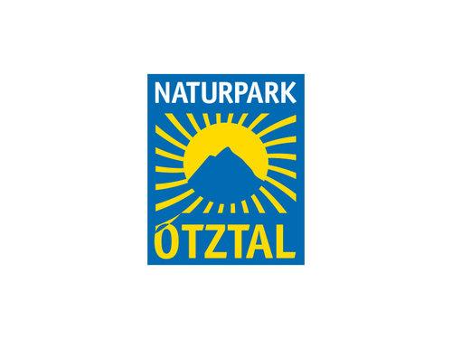 Naturpark Ötztal