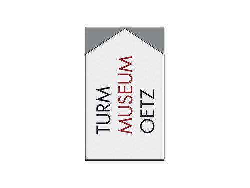 Turm Museum Oetz