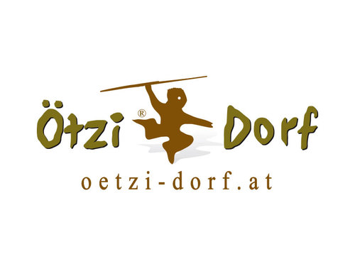 Ötzi Dorf